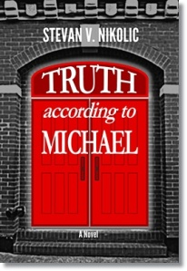 cover_truth-according-to-michael_260